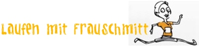 Laufen-mit-frauschmitt